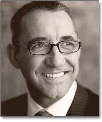 SMART MONEY Profiles Joe John Duran, United Capital CEO