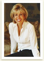 Read more about the article The First Lady of Beverly Hills Real Estate Reveals Her Trade Secrets