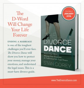 Foremost Financial Advisor Publishes Comprehensive Divorce Guide