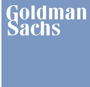 Goldman Sachs Acquires United Capital with $25.7 Billion Assets Under Management