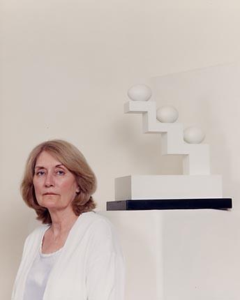 Marcia Cummings