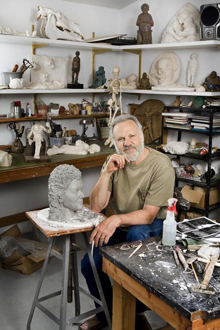 Richard Matzkin