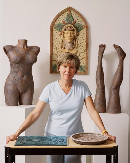 Kathleen C. Waggoner