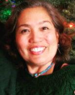 Elizabeth Souza