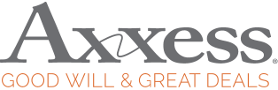 Support Focus On The Masters While you Shop with Axxess Card!