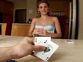 dominant wife