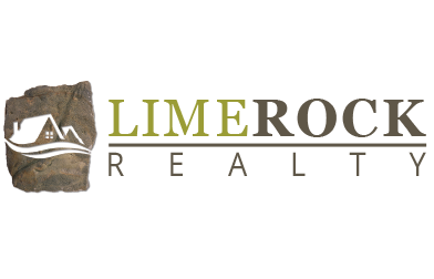 Lime Rock Realty LLC