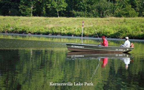lg_kvlle_fishing1