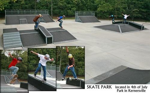 lg_skatepark19