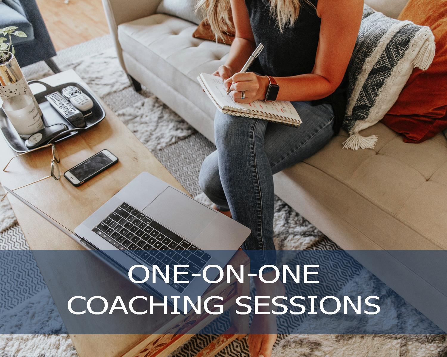 EMorrisseyDesigns_SocialMediaCoaching-individualsessions