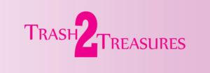 Trash 2 Treasures @ Lambton Shores | Ontario | Canada