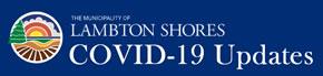 COVID-19 Updates - Lambton Shores
