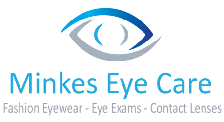 Minkes Eye Care