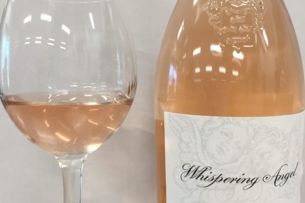 Gagon-Perkins Wedding Wine Blending Day