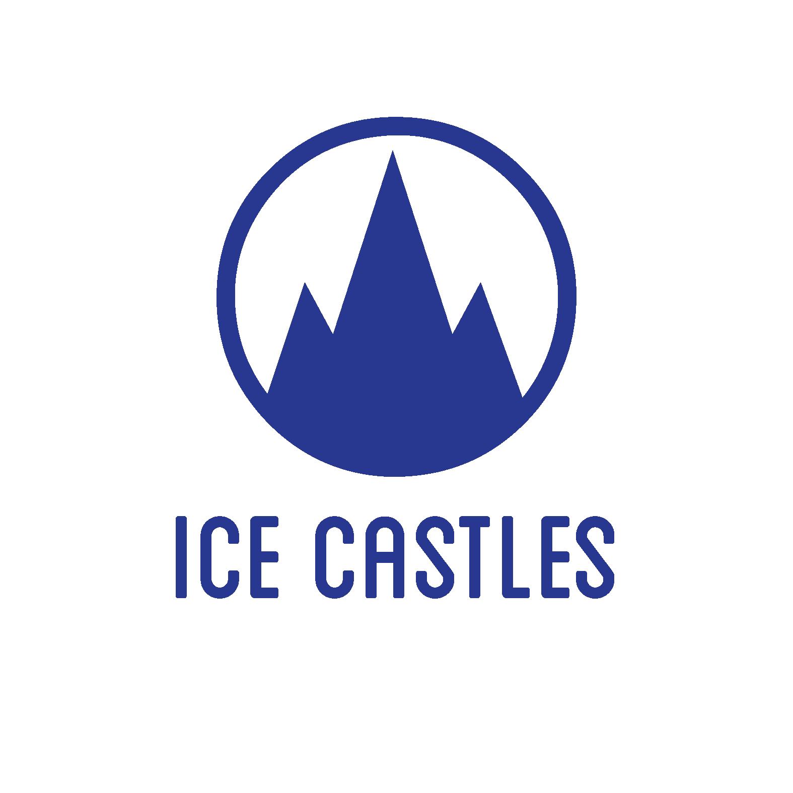 Ice Wine Castles!