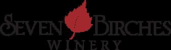 Seven Birches Winery