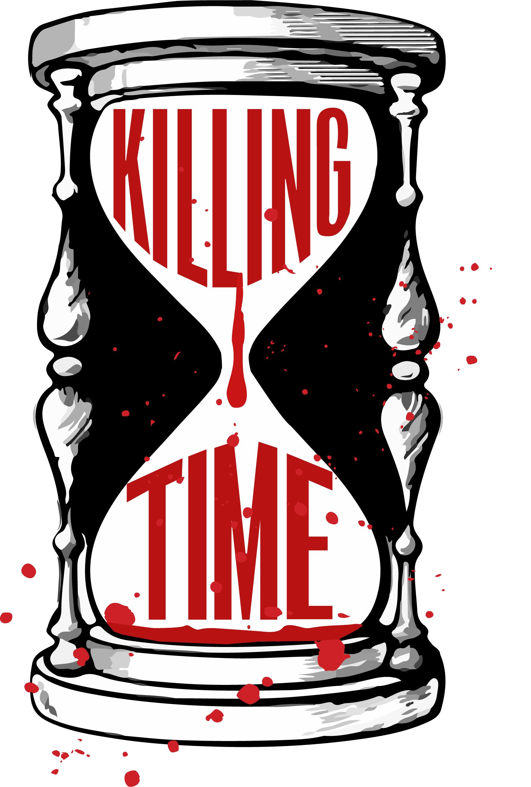 10th Annual Murder Mystery Weekend