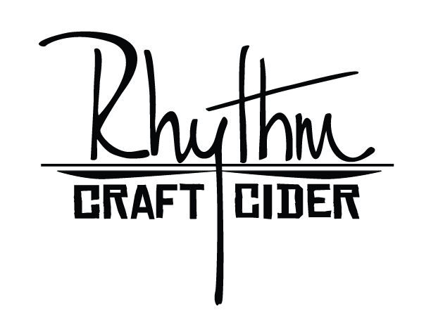 Rhythm Craft Cider
