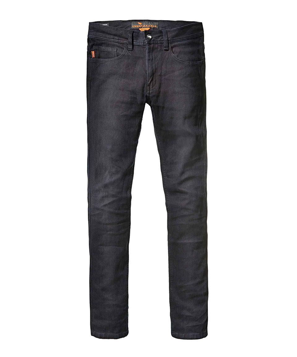 Unbreakable Stretch Jeans