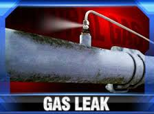 Texas Premier Plumbing offers 24/7 Gas Leak tests