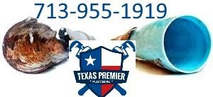 Texas Premier Plumbing offers 24/7 Emergency Sewer Backups