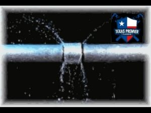 Texas Premier Plumbing offers 24/7 water leaks Inspection and repair