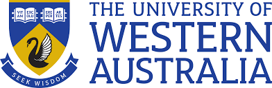 Best Study Abroad Consultancy in Hyderabad for Western Australia University