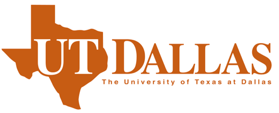 Best Study Abroad Consultancy in Hyderabad for UT Dallas