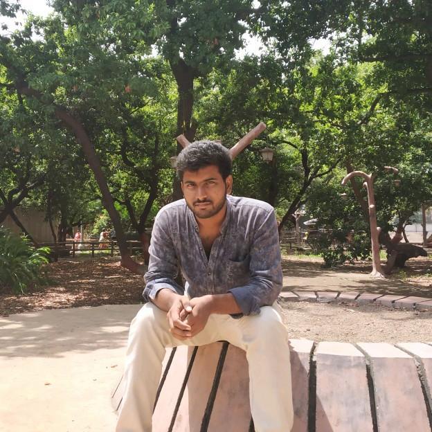 Dileep student visa Novus Education