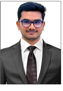 Ram Kiran student visa Novus Education