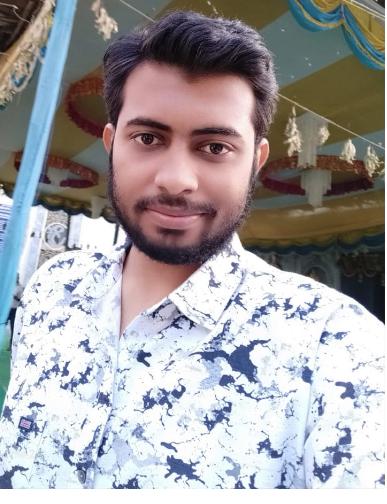 Tharun student visa Novus Education