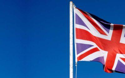 UK Lockdown Update