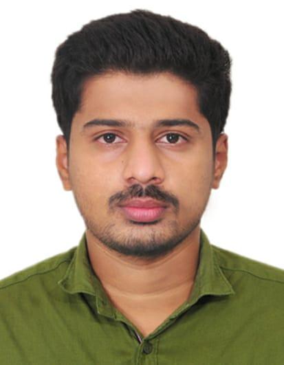 Ramana student visa Novus Education
