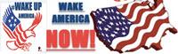 wake america now HORIZ 100