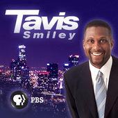 tavis-smiley