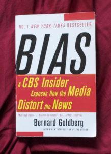 bias-book-gold-berg