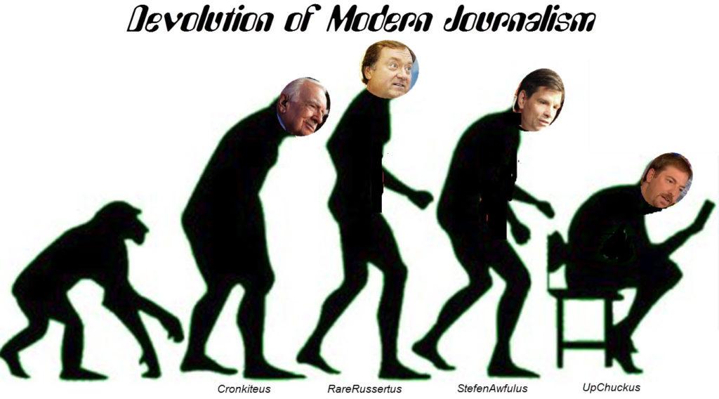 devolution-of-modern-journalism-update