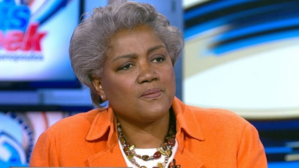 donna-brazile-exposed-via-wikileaks-for-giving-meida-tips-to-abc-taken-off-abc-sunday-show