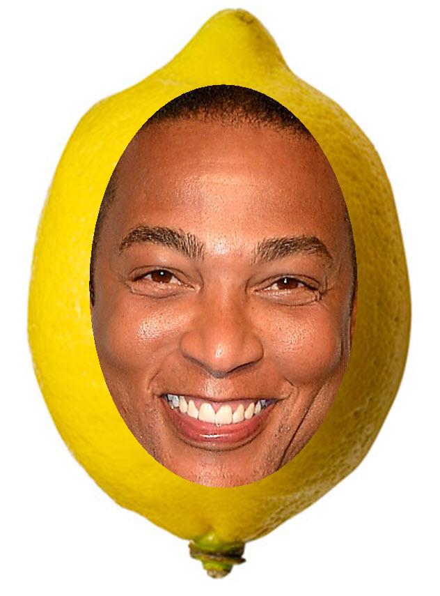 lemon-no-need-to-change-name