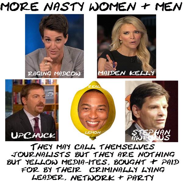 more-nasty-women-and-men