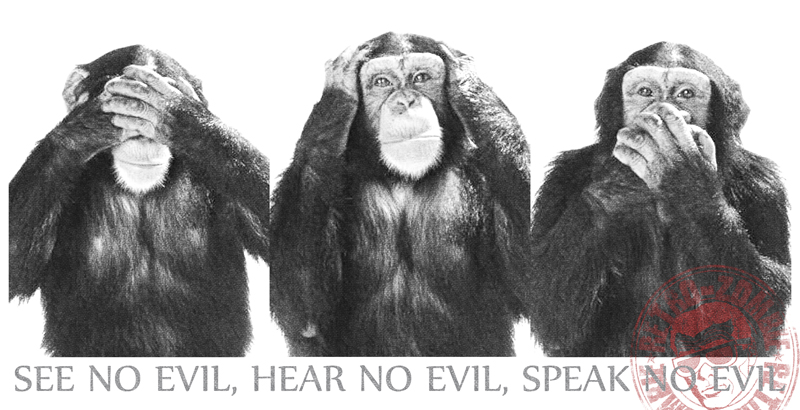 see-no-evil-hear-no-evil-speak-no-evil2
