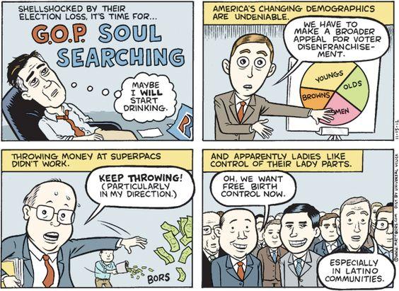 cartoon-changing-politics