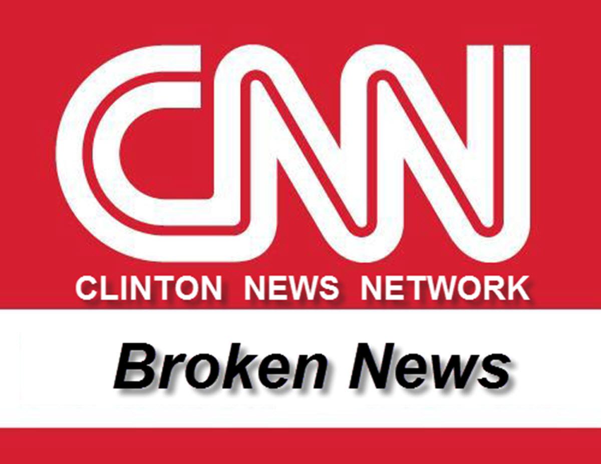 cnn-broken-news-1200-square