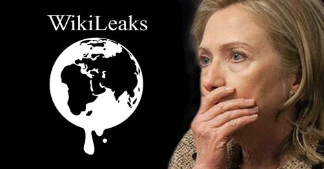 Top 20 Wikileaks + SMOKING GUN – Clinton Scandals You Won't Find in Mainstream Media