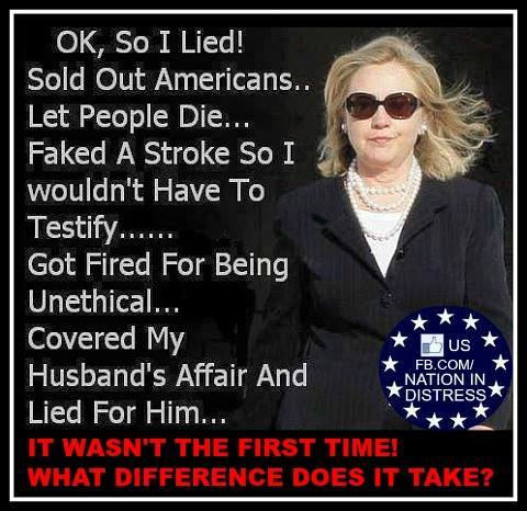 if-hillary-elected-3