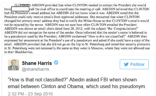 obama-knew-about-private-server-2