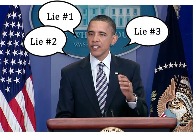 3 Catastrophic Lies and Government Cover-Ups Spell Certain Doom…PROTECT YOUR FAMILY NOW