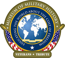 museum-of-military-history-logo