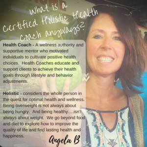 what-is-a-certified-holistic-health-coach-anyways