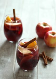 apple-sangria-5-2